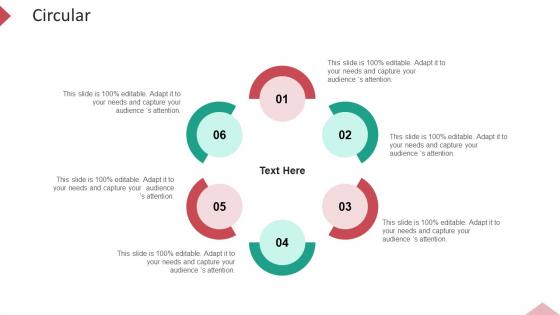 Inbound_Interruption_Commerce_Promotion_Practices_Circular_Ppt_Layouts_Icon_PDF_Slide_1