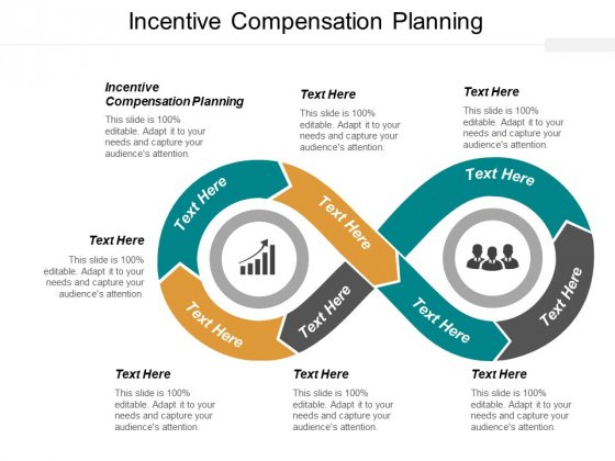 Incentive Compensation Planning Ppt PowerPoint Presentation Portfolio Elements Cpb
