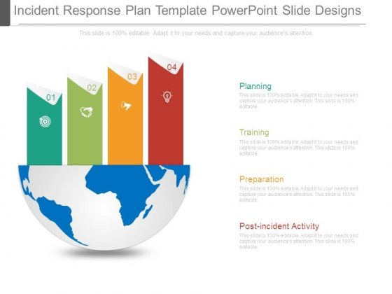 slide designs for powerpoint