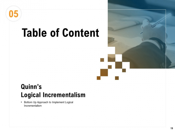 Incrementalism_Process_By_Policy_Makers_Ppt_PowerPoint_Presentation_Complete_Deck_With_Slides_Slide_19