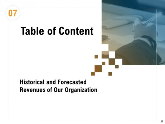 Incrementalism_Process_By_Policy_Makers_Ppt_PowerPoint_Presentation_Complete_Deck_With_Slides_Slide_23