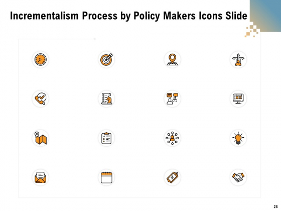 Incrementalism_Process_By_Policy_Makers_Ppt_PowerPoint_Presentation_Complete_Deck_With_Slides_Slide_28