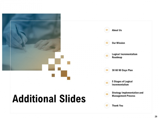 Incrementalism_Process_By_Policy_Makers_Ppt_PowerPoint_Presentation_Complete_Deck_With_Slides_Slide_29