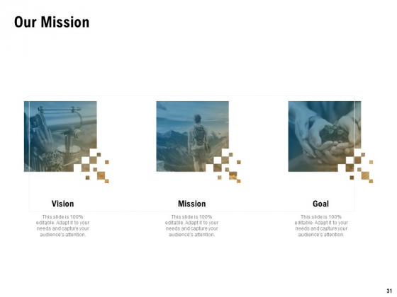 Incrementalism_Process_By_Policy_Makers_Ppt_PowerPoint_Presentation_Complete_Deck_With_Slides_Slide_31