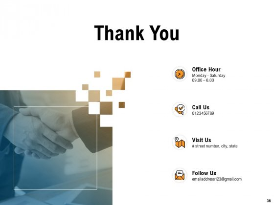 Incrementalism_Process_By_Policy_Makers_Ppt_PowerPoint_Presentation_Complete_Deck_With_Slides_Slide_36