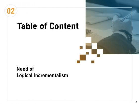 Incrementalism_Process_By_Policy_Makers_Ppt_PowerPoint_Presentation_Complete_Deck_With_Slides_Slide_7