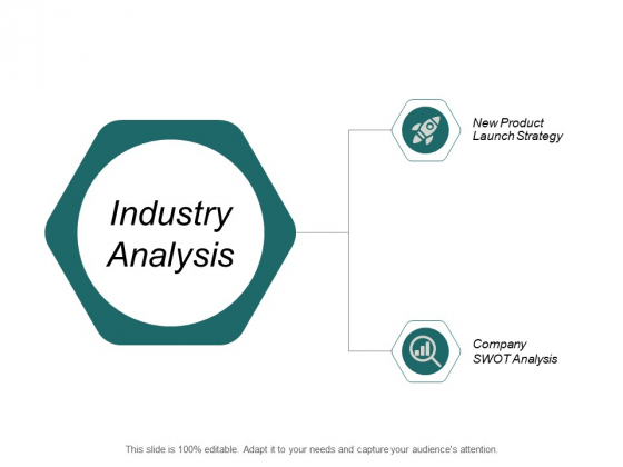 Industry Analysis Ppt PowerPoint Presentation Rules