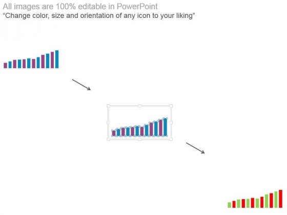 Inflation_Rate_Analysis_Bar_Graph_Powerpoint_Slide_Backgrounds_2