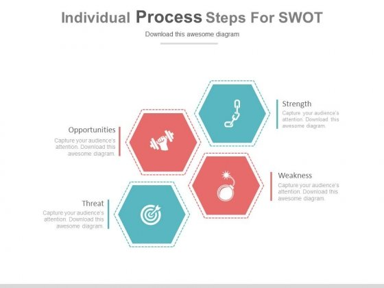 Infographic_Diagram_For_Swot_Analysis_Powerpoint_Slides_1