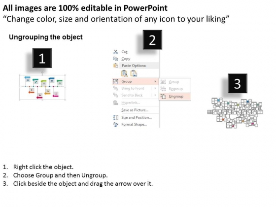 Infographic_For_Nine_Business_Options_Powerpoint_Templates_2
