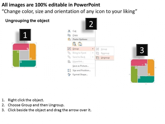 Infographic_Layout_Of_Four_Steps_Powerpoint_Templates_2