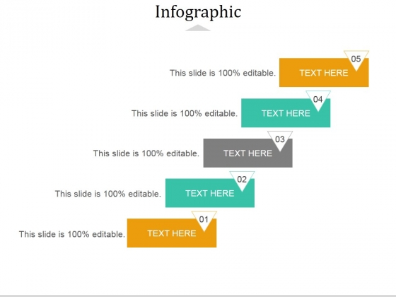 Infographic Ppt PowerPoint Presentation Outline Guide
