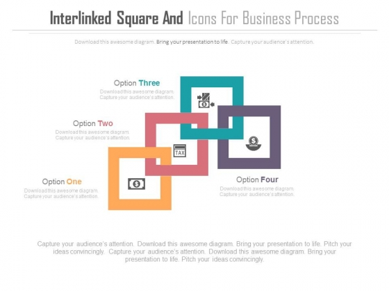 Infographics For Business Management Strategic Planning Powerpoint Template