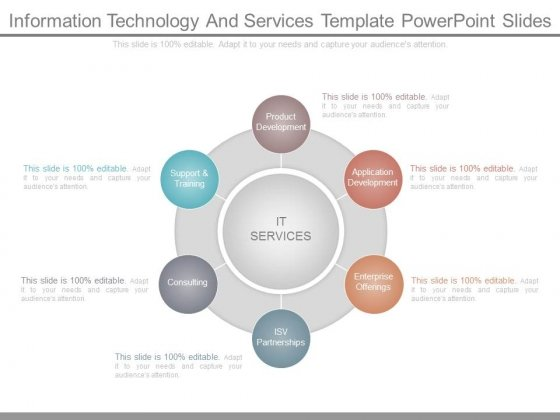 Information_Technology_And_Services_Template_Powerpoint_Slides_1