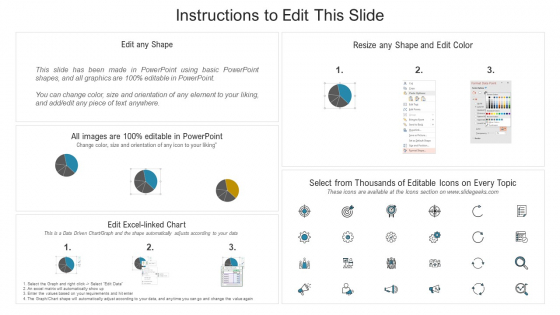 Information_Technology_Transformation_Organization_Inventory_Dashboard_Icons_PDF_Slide_2