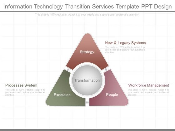 Information_Technology_Transition_Services_Template_Ppt_Design_1