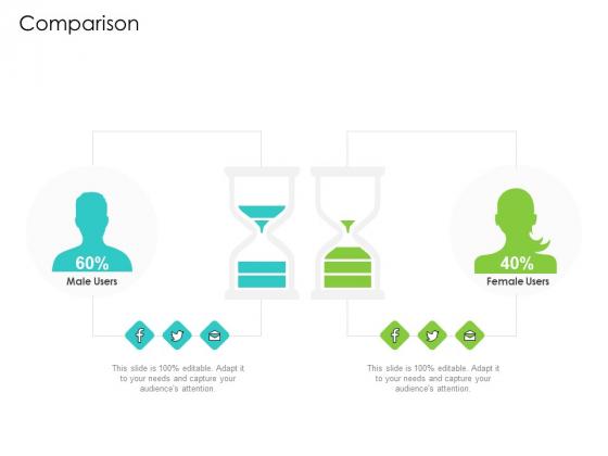 Infrastructure_Administration_Procedure_Maturity_Model_Comparison_Designs_PDF_Slide_1