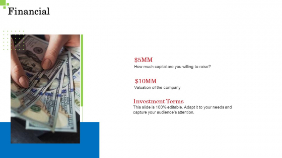 Inorganic Growth Business Financial Ppt Slides Information PDF