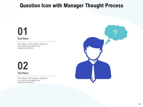 Inquiry_Icon_Employee_Computer_Monitor_Laptop_Representing_Ppt_PowerPoint_Presentation_Complete_Deck_Slide_10