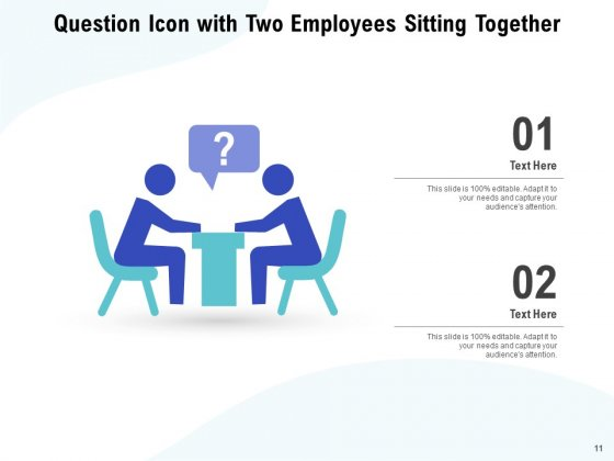 Inquiry_Icon_Employee_Computer_Monitor_Laptop_Representing_Ppt_PowerPoint_Presentation_Complete_Deck_Slide_11