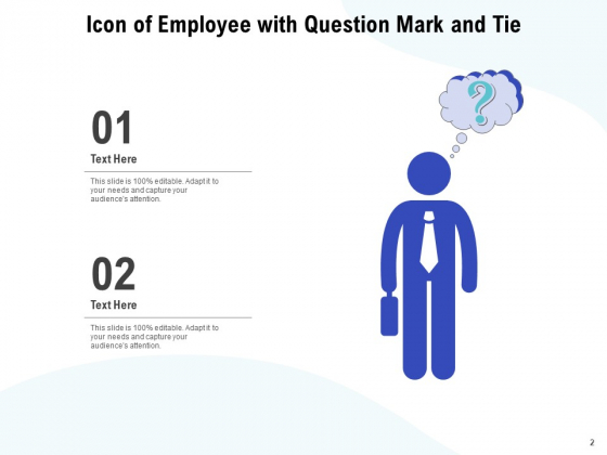 Inquiry_Icon_Employee_Computer_Monitor_Laptop_Representing_Ppt_PowerPoint_Presentation_Complete_Deck_Slide_2
