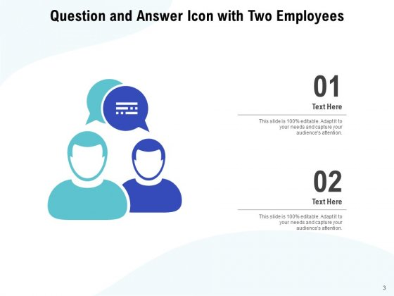 Inquiry_Icon_Employee_Computer_Monitor_Laptop_Representing_Ppt_PowerPoint_Presentation_Complete_Deck_Slide_3