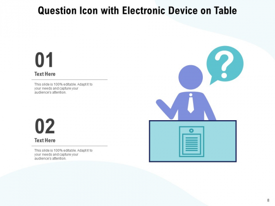Inquiry_Icon_Employee_Computer_Monitor_Laptop_Representing_Ppt_PowerPoint_Presentation_Complete_Deck_Slide_8