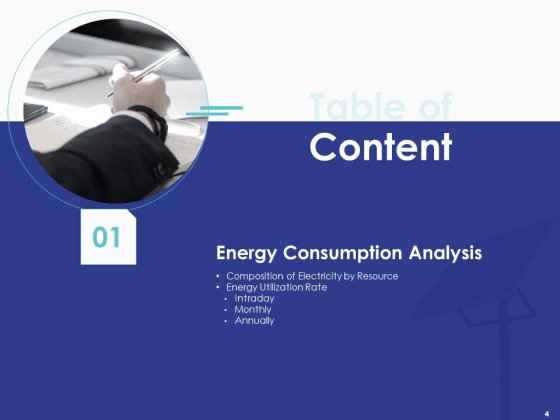 Installing_Solar_Plant_On_Commercial_Building_Ppt_PowerPoint_Presentation_Complete_Deck_With_Slides_Slide_4