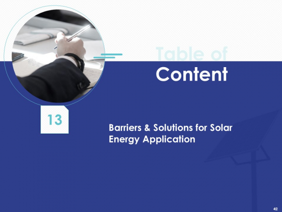 Installing_Solar_Plant_On_Commercial_Building_Ppt_PowerPoint_Presentation_Complete_Deck_With_Slides_Slide_42