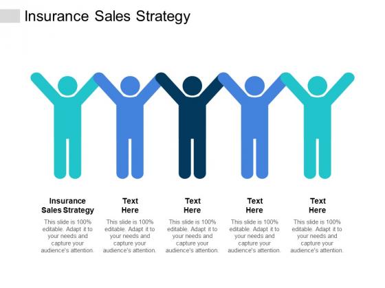 Insurance_Sales_Strategy_Ppt_PowerPoint_Presentation_Portfolio_Designs_Download_Cpb_Slide_1