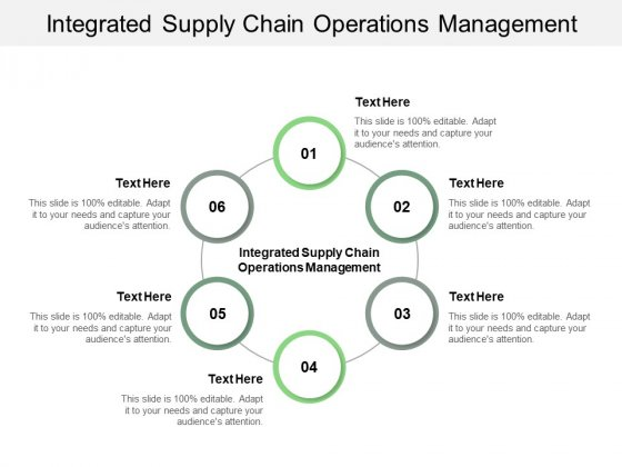 Integrated_Supply_Chain_Operations_Management_Ppt_PowerPoint_Presentation_Infographic_Template_Outfit_Cpb_Slide_1