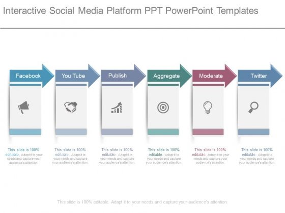 interactive power point templates