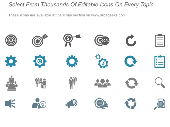 Interconnected_Group_Of_Circles_With_Text_Holders_Ppt_PowerPoint_Presentation_Layouts_Slide_Download_Slide_5