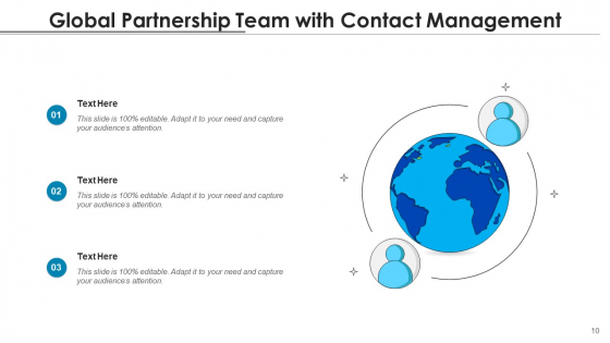 Intercontinental_Association_Growth_Development_Ppt_PowerPoint_Presentation_Complete_Deck_With_Slides_Slide_10