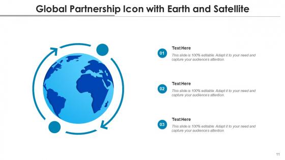 Intercontinental_Association_Growth_Development_Ppt_PowerPoint_Presentation_Complete_Deck_With_Slides_Slide_11