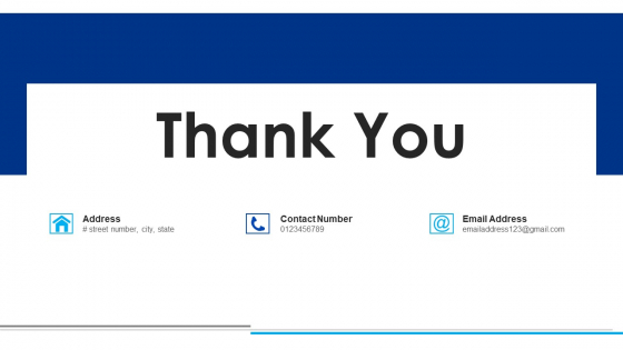 Intercontinental_Association_Growth_Development_Ppt_PowerPoint_Presentation_Complete_Deck_With_Slides_Slide_12