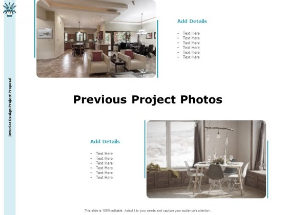 Interior_Fitting_Proposal_Ppt_PowerPoint_Presentation_Complete_Deck_With_Slides_Slide_13