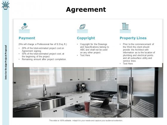 Interior_Fitting_Proposal_Ppt_PowerPoint_Presentation_Complete_Deck_With_Slides_Slide_15