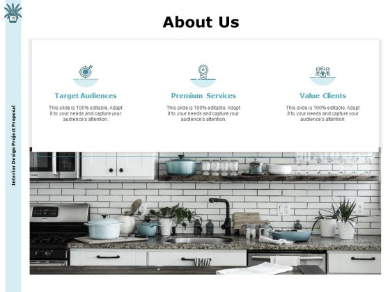 Interior_Fitting_Proposal_Ppt_PowerPoint_Presentation_Complete_Deck_With_Slides_Slide_19