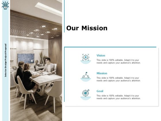 Interior_Fitting_Proposal_Ppt_PowerPoint_Presentation_Complete_Deck_With_Slides_Slide_20