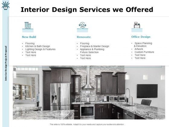 Interior_Fitting_Proposal_Ppt_PowerPoint_Presentation_Complete_Deck_With_Slides_Slide_5