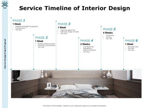 Interior_Fitting_Proposal_Ppt_PowerPoint_Presentation_Complete_Deck_With_Slides_Slide_7