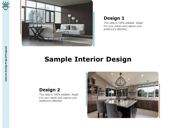 Interior_Fitting_Proposal_Ppt_PowerPoint_Presentation_Complete_Deck_With_Slides_Slide_8
