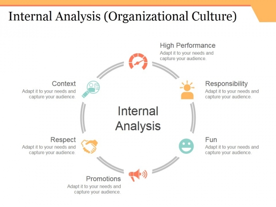 Internal Analysis Template 3 Ppt PowerPoint Presentation Pictures