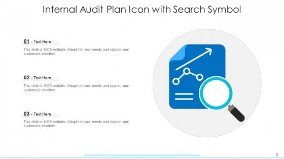 Internal_Inspection_Plan_Strategic_Planning_Ppt_PowerPoint_Presentation_Complete_Deck_With_Slides_Slide_2