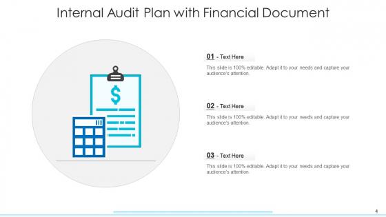 Internal_Inspection_Plan_Strategic_Planning_Ppt_PowerPoint_Presentation_Complete_Deck_With_Slides_Slide_4