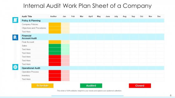 Internal_Inspection_Plan_Strategic_Planning_Ppt_PowerPoint_Presentation_Complete_Deck_With_Slides_Slide_6