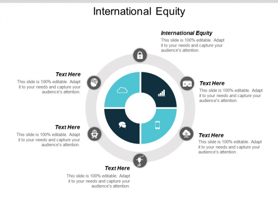 International Equity Ppt PowerPoint Presentation Summary Example Introduction Cpb