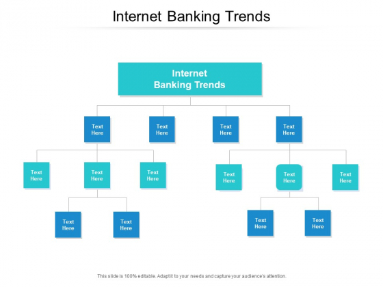 Internet Banking Trends Ppt PowerPoint Presentation Pictures Topics Cpb