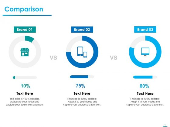 Internet_Economy_Comparison_Ppt_Infographic_Template_File_Formats_PDF_Slide_1
